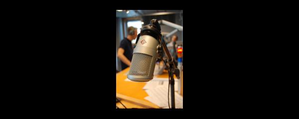 radiohouse.png