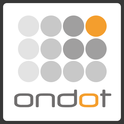Ondot: Case Study - At OnDot Systems, Gols Consulting showcased their ability to provide professional development services in a timely and impressive performance. By deploying a team of iOS/Android engineers...