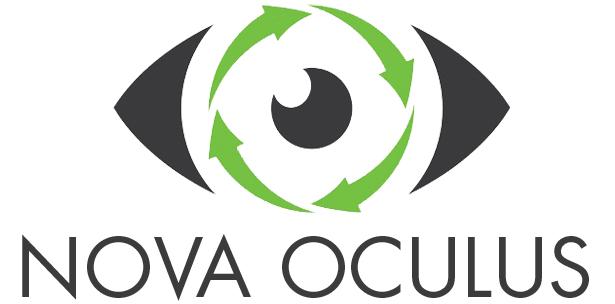 NOVA-OCULUS-transparent.jpg