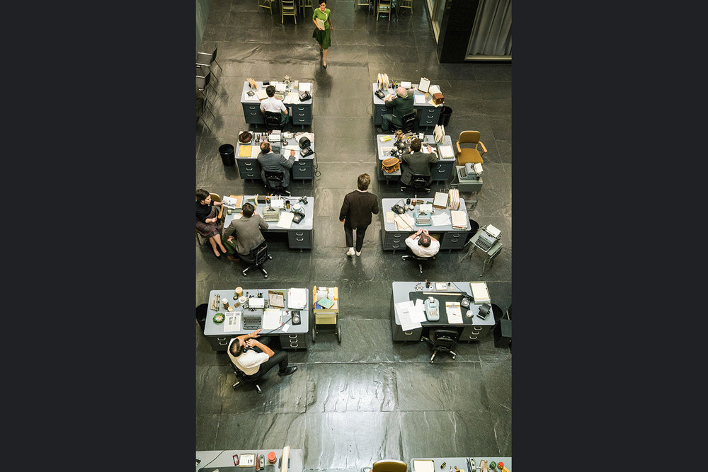 ODSD-gallery-8.jpg