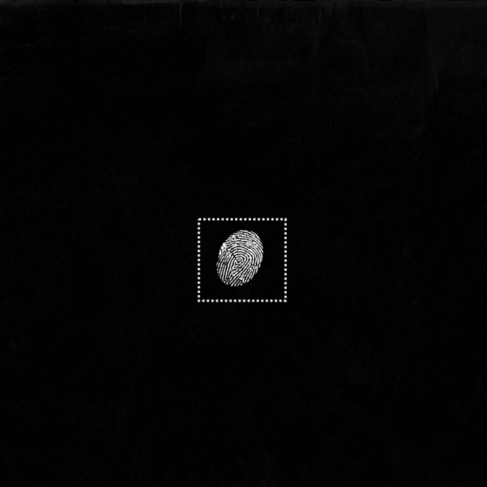 fingerprint-episode-image-1024x1024.png