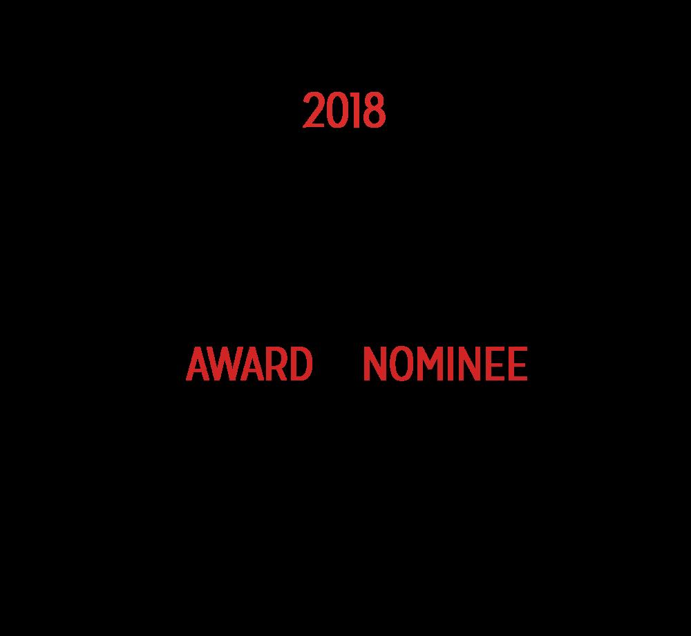 2018_award-nom-t.png