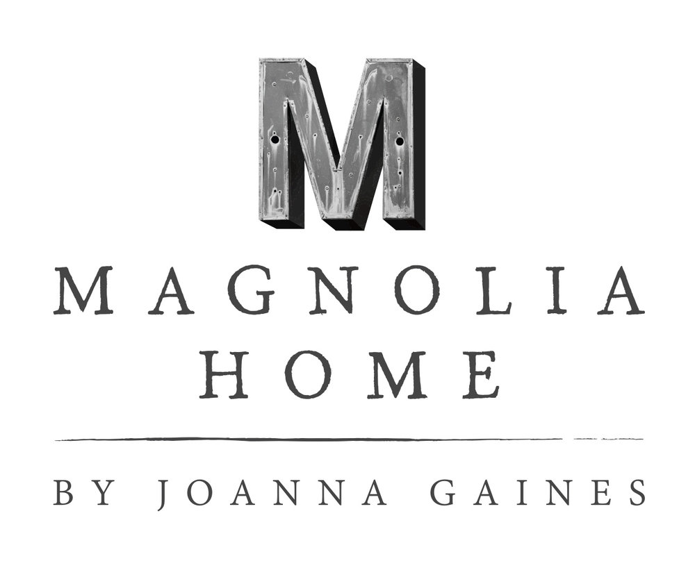 Magnolia Home Fixer Upper Joanna Gaines
