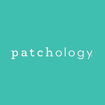 Patchology Skincare Masks Eye Gels