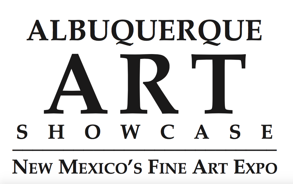 ABQ Art Showcase