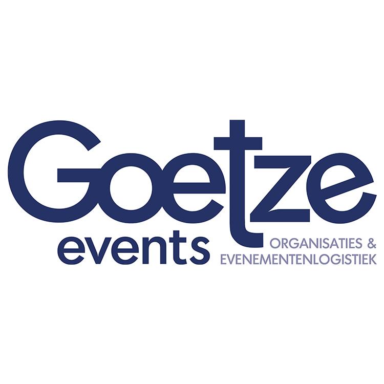 Goetze events.jpg