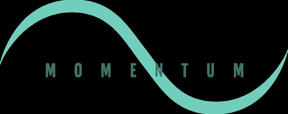 Momentum Logo 1 dark no tag.png