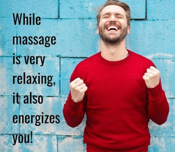 Find a way to get a full-body massage every day. Opt for MedSense Massagers: www.medsensemassagers.com . . . . #massager #massage #electronicmassager #massagetherapy #massagetherapist #massagetime #massagelife #massages #painrelief #stressrelief #stressfree #painfree #focused #shiatsu #poratble #durable #relax #massagetherapistforlife #medsensemassagers