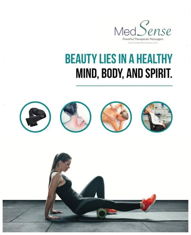 Are you tired? Are you stressed? Do you suffer from the back pain? Are you looking for ways to relax? If any of these are 'YES' for you really need is... Massage! Order your Shaistu massager: www.medsensemassagers.com * * * #massager #massage #electronicmassager #massagetherapy #massagetherapist #massagetime #massagelife #massages #painrelief #stressrelief #stressfree #painfree #focused #shiatsu #poratble #durable #relax #massagetherapistforlife #medsensemassagers