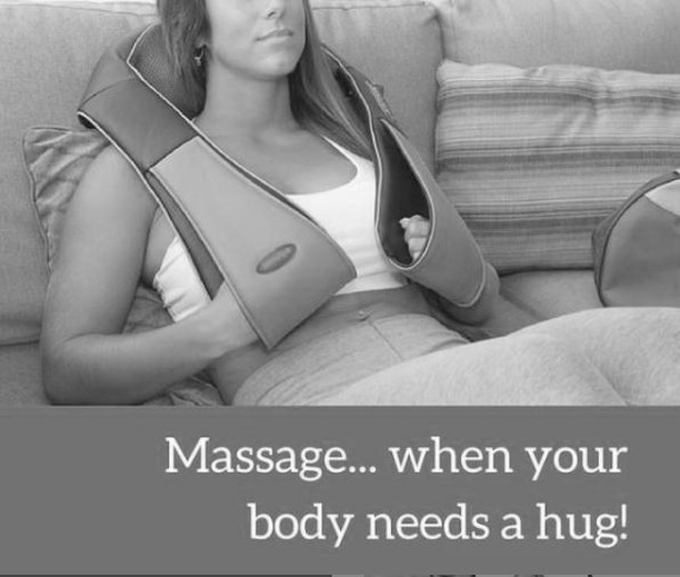 Medsense Massager is built to reduce your stress, tension, and soreness.  Get your Medsense massager today! www.medsensemassagers.com - - - #massager #massage #electronicmassager #massagetherapy #massagetherapist #massagetime #massagelife #massages #painrelief #stressrelief #stressfree #painfree #focused #shiatsu #poratble #durable #relax #massagetherapistforlife #medsensemassagers