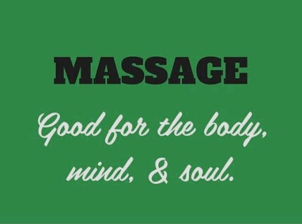 Massage is good for... mind, body, and spirit! ❤ www.medsensemassagers.com * * * #quotes #massagequotes #quotesoflife #massager #massage #electronicmassager #massagelife #massages #massagens #fitness #painrelief #stressrelief #stressfree #relaxation #happy #personalmasseuse #painfree #focused #shiatsu #shoulders #neck #back #poratble #durable #relax #medsensemassagers