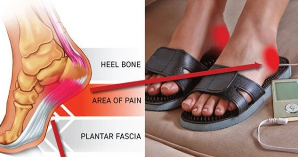 Whether #Hiking, #Running, #Shopping or #Working If you're on your feet all day you know the pain of a long day. Suffer no More with medsense Slippers. For this and other products check out the link: www.medsensemassagers.com * * * * #massager #massage #electronicmassager #massagetherapy #massagetherapist #massagetime #massagelife #massages #painrelief #stressrelief #stressfree #painfree #focused #shiatsu #poratble #durable #relax #massagetherapistforlife #medsensemassagers