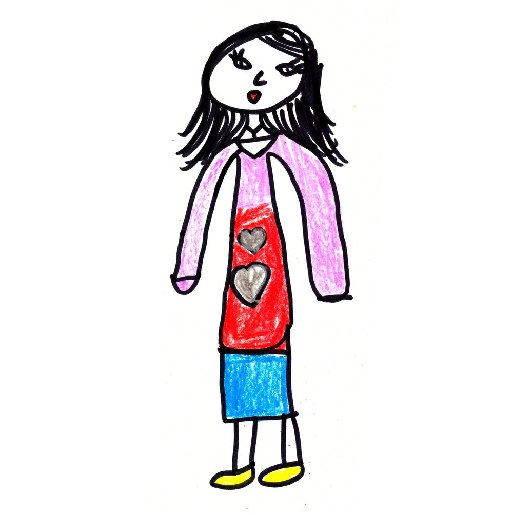 180417_ppp_casafamiliar_drawing_20_8x8.jpg