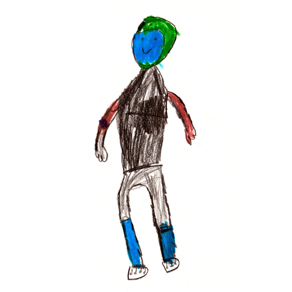 180417_ppp_casafamiliar_drawing_19_8x8.jpg