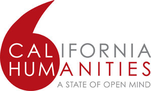 California+Humanities+Logo+RGB+web.jpg