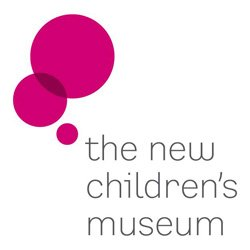 New-Childrens-Museum-Logo_5_t250.jpg