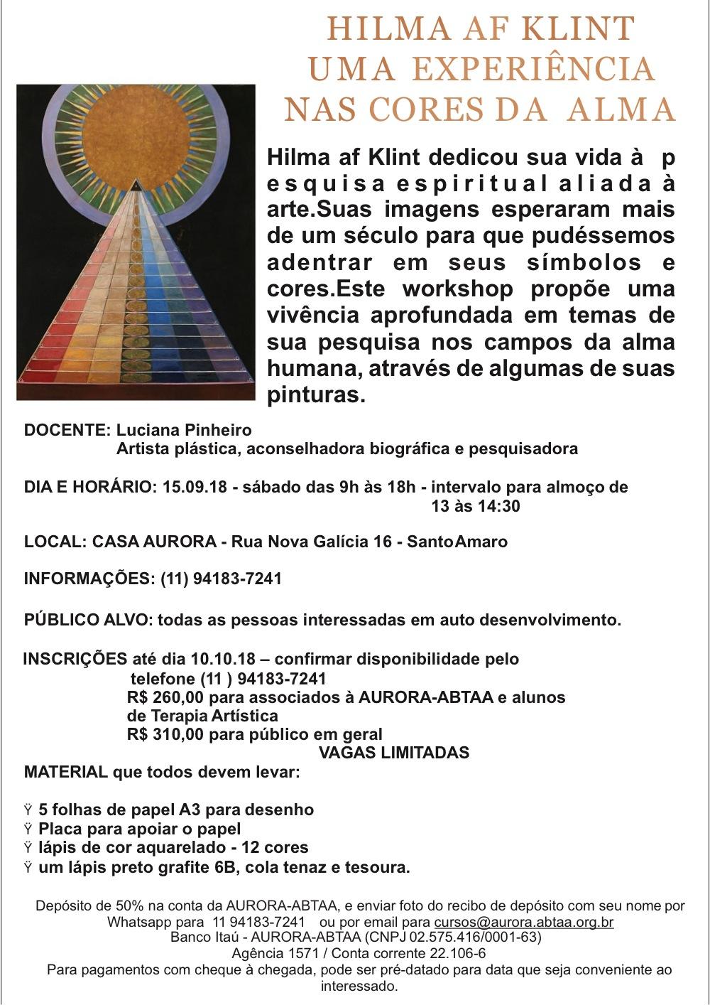 Cartaz curso Luciana Pinheiro.jpg