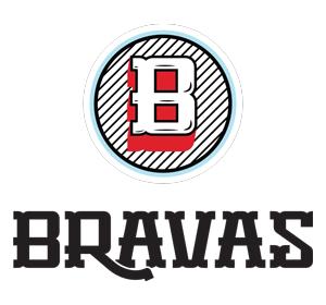 bravas-logo.png