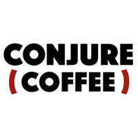 Conjure Coffee.png