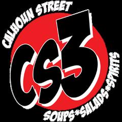 CS3.png
