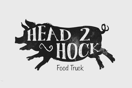 Head2Hock.jpg