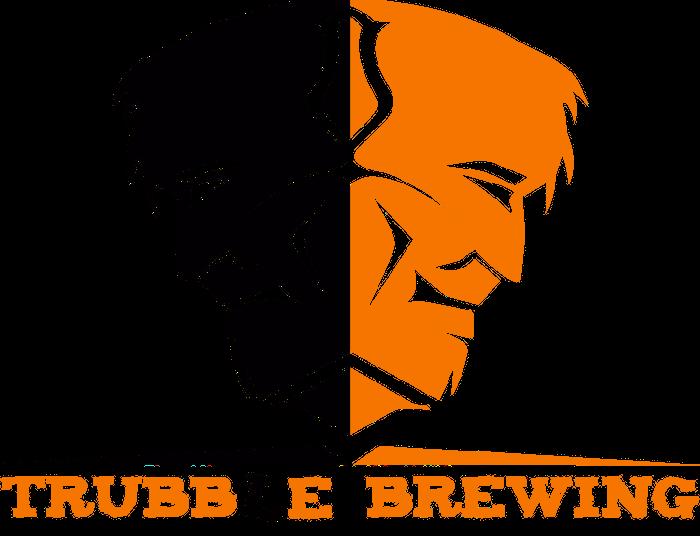 trubble-logo-website.png