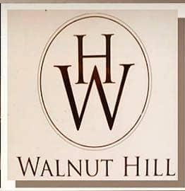 Walnut Hill.jpg