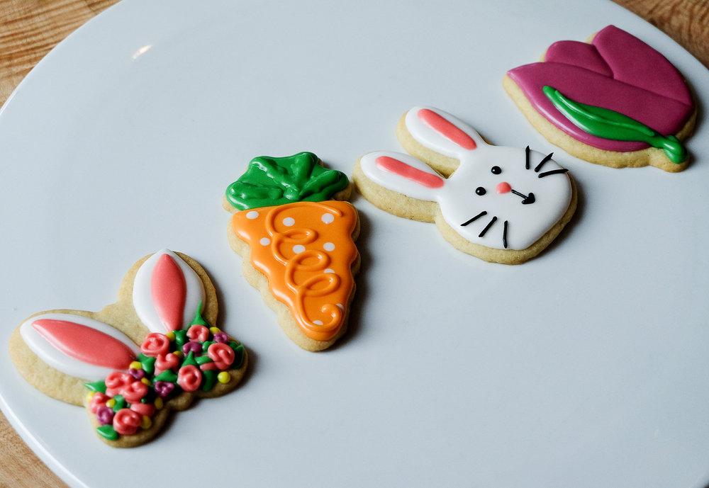 Easter Cookies 1.jpg