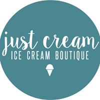 just cream logo.png