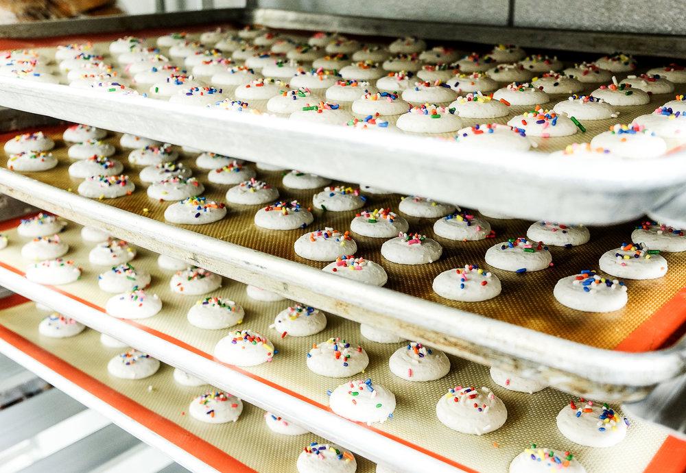 Birthday Macaron.jpg
