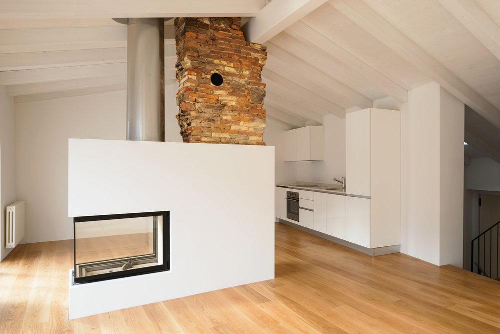 rustic duplex fireplace.jpg