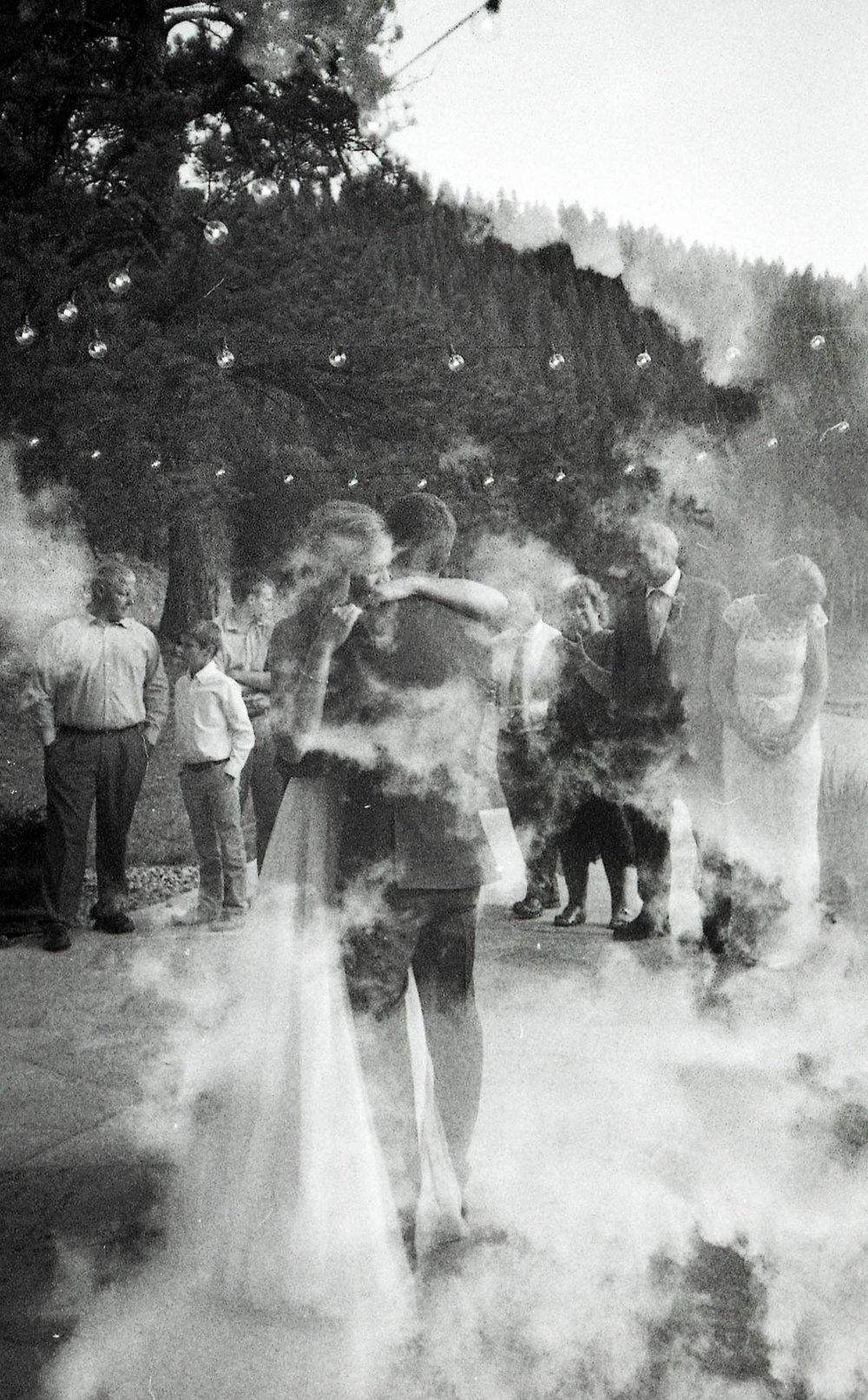 film602.jpg