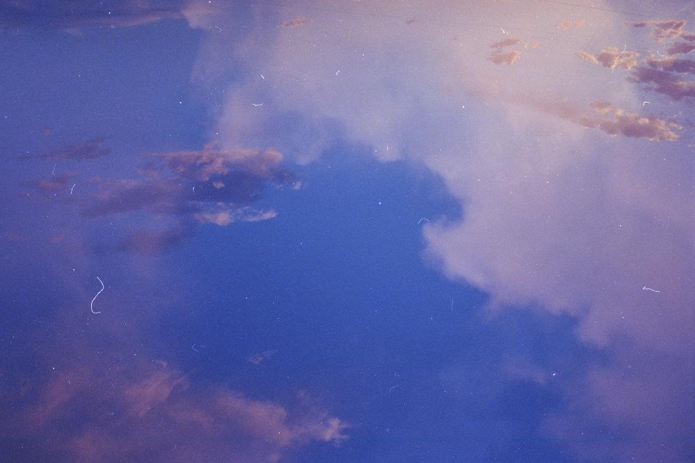 RAW MM 704 Clouds (y)x clouds (x)
