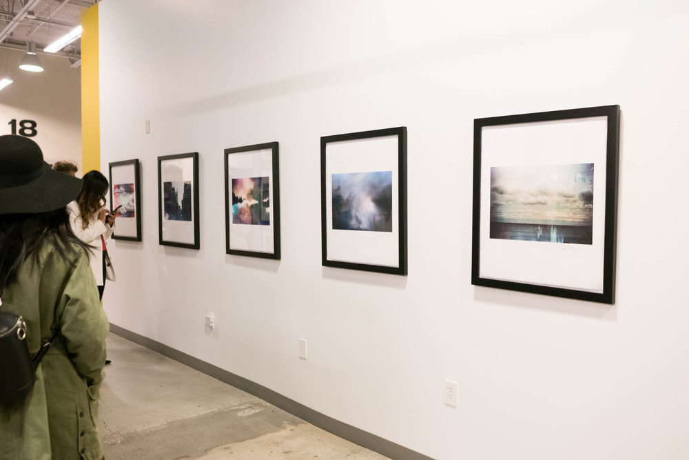 EL1_9095-Elaine-Lee-Photography-LA-Chasing-the-MM-APark-December-2018.jpg