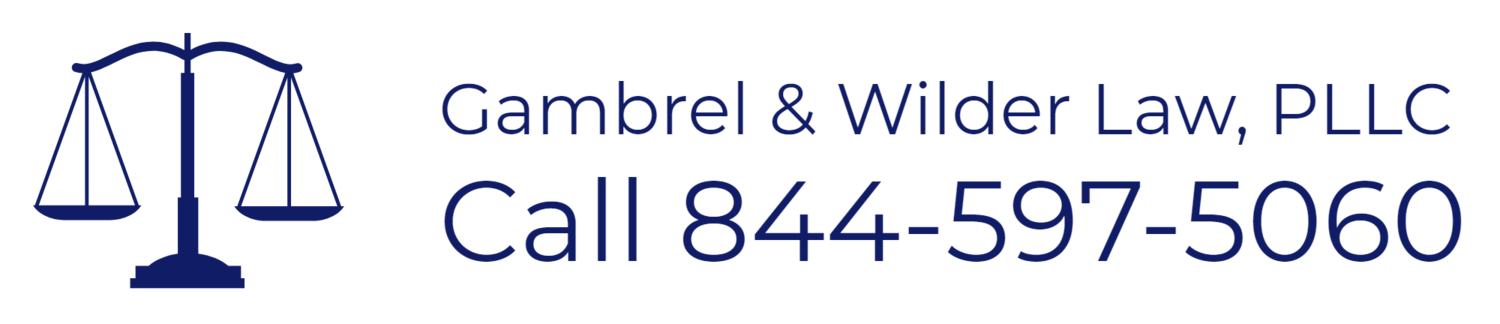 Gambrel & Wilder Law Offices, PLLC | London, Lexington Personal Injury Attorney