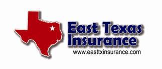 East Texas Insurance.jpg