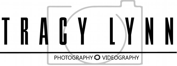 pricing — Tracy Lynn Photography and Videography | Wedding