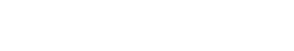 Grizzly Peak Painting Company