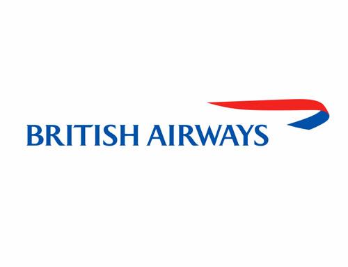 british-airways-logo-1997.jpg