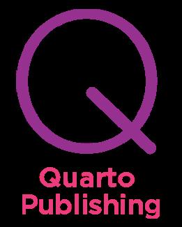 500x500QuartoP_logo2065.png