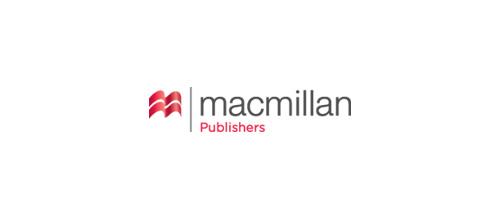 macmillan-publishers-white.jpg