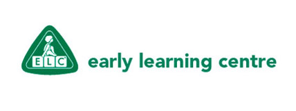 Early-Learning-Centre-Logo.jpg