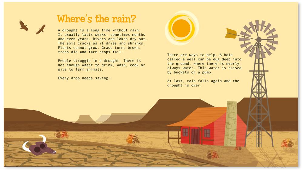 wheres the rain.png