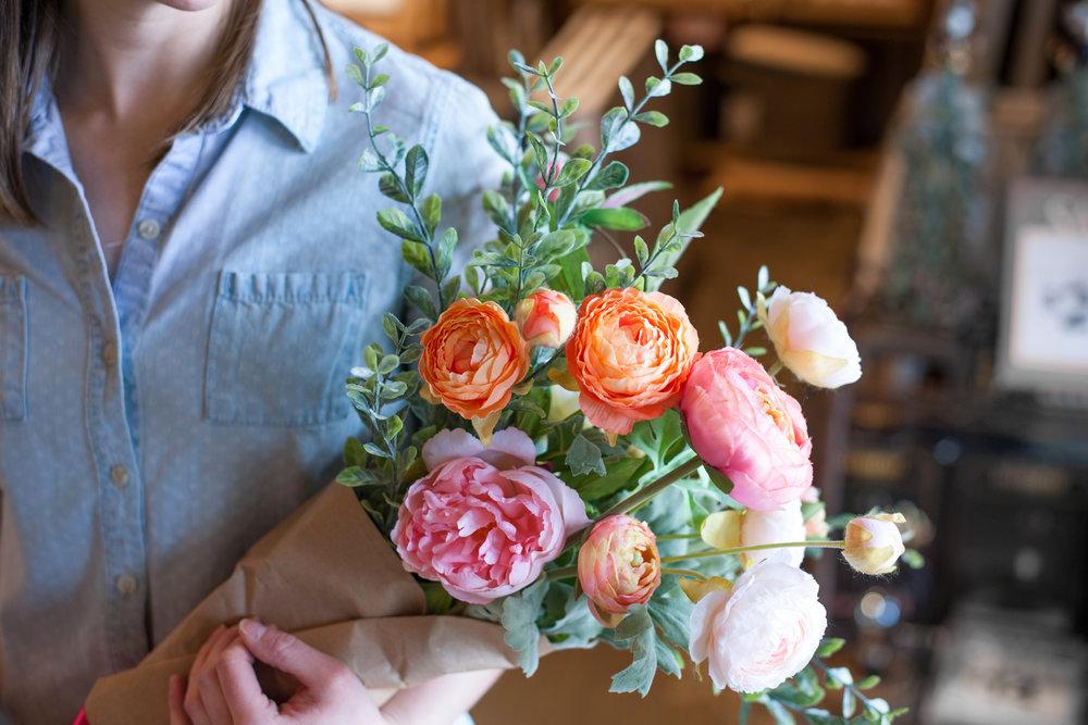 FlowerMarket_Social-7.jpg