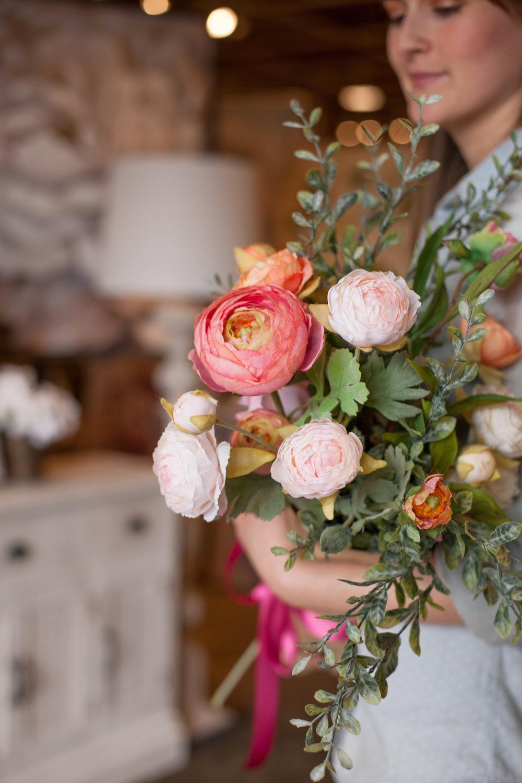 FlowerMarket_Social-8.jpg