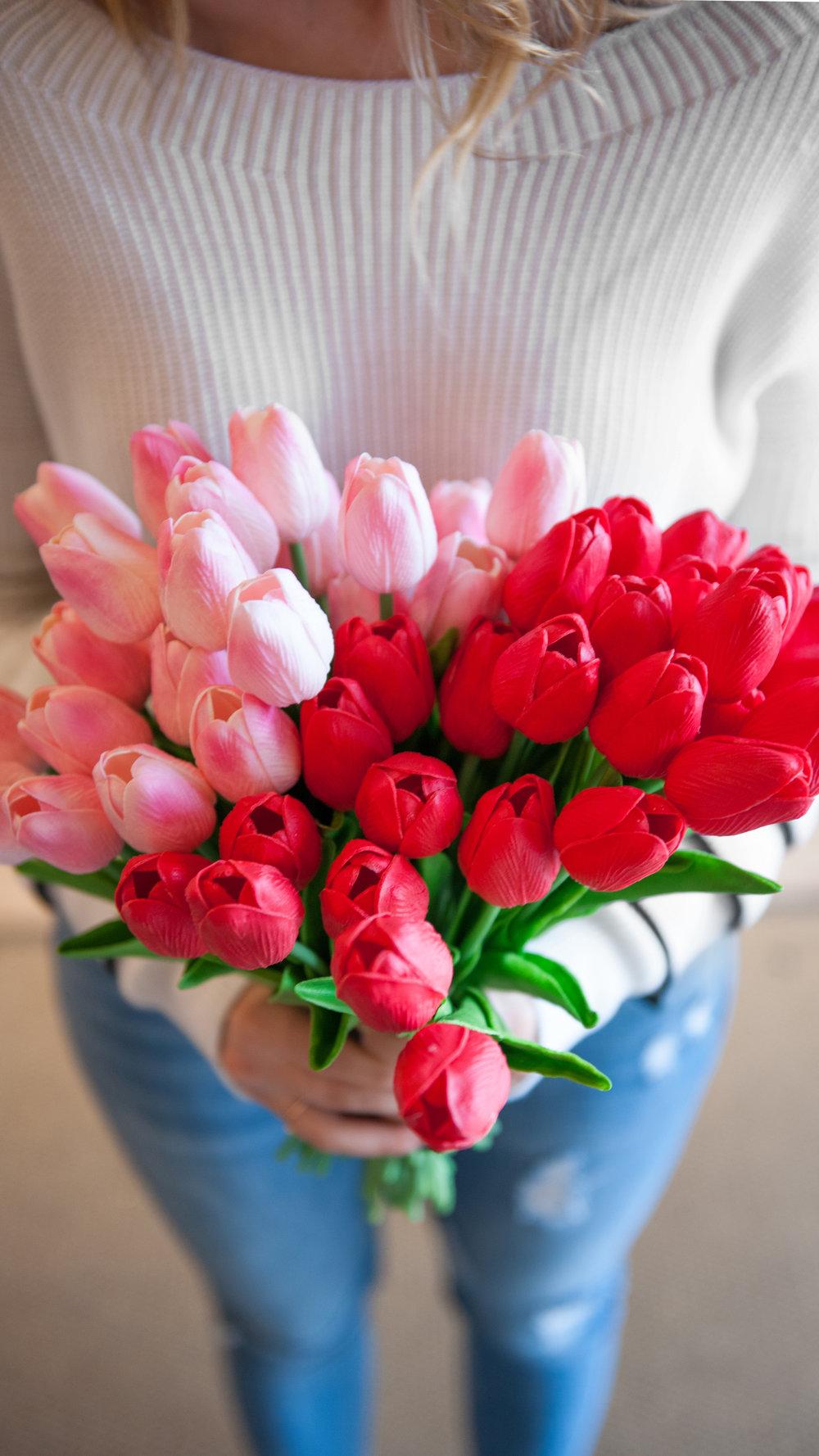 FlowerMarket_Social-12_stories.jpg