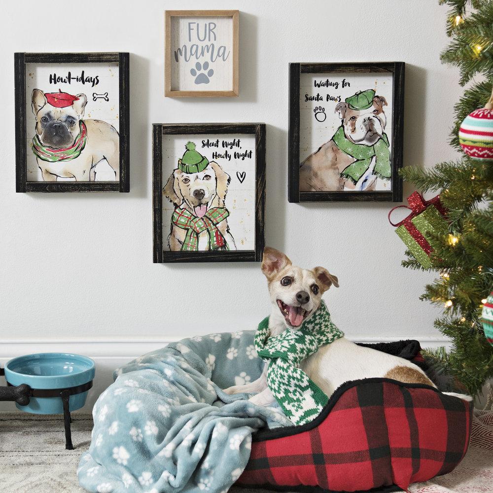 Kirkland's - Pet Gifts