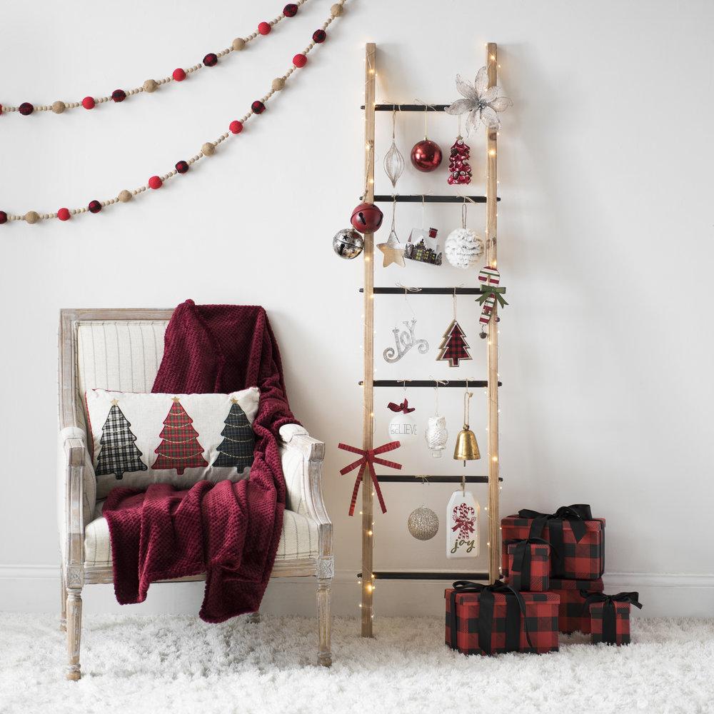 Kirkland's - Christmas Tree Alternatives