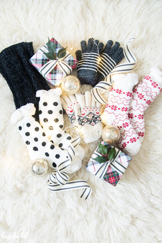 Kirkland's - Cozy Gifts