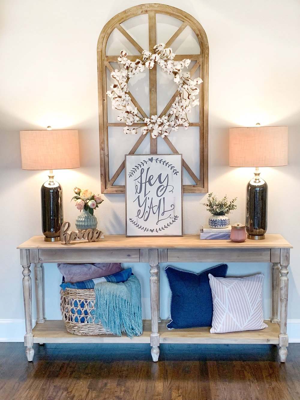 Kirkland's - Lamps & Lighting
